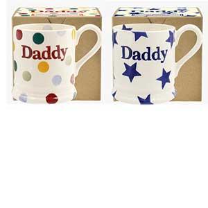 emma-bridgewater-daddy-mug