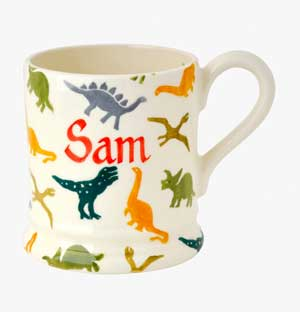 emma-bridgewater-dinosaur-mug