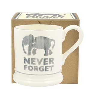 emma-bridgewater-elephant-mug