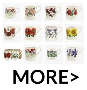 emma-bridgewater-flower-mugs