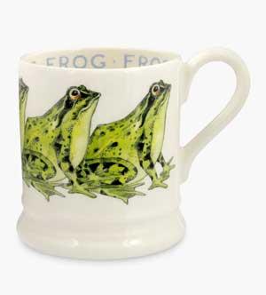 emma-bridgewater-frog-mug