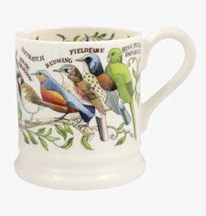emma-bridgewater-garden-birds-mug