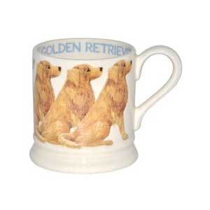emma-bridgewater-golden-retriever-mug