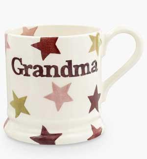 emma-bridgewater-grandma-mug