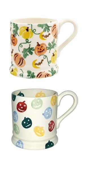 emma-bridgewater-halloween-mugs