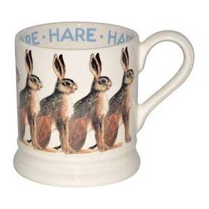 emma-bridgewater-hare-mug