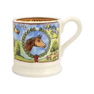 emma-bridgewater-horse-mug