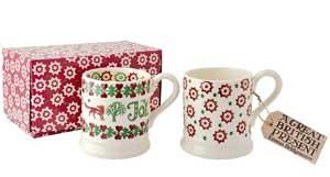 emma-bridgewater-joy-mug