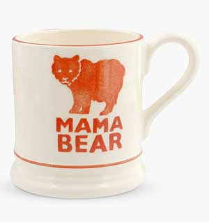 emma-bridgewater-mama-bear-mug