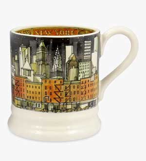 emma-bridgewater-new-york-mug