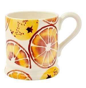 emma-bridgewater-oranges-mug