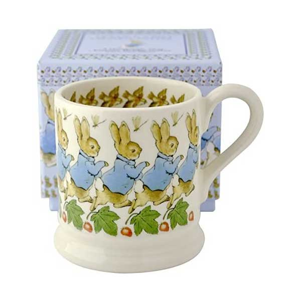 emma-bridgewater-peter-rabbit-mug