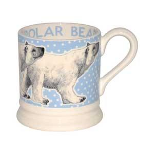 emma-bridgewater-polar-bear-mug