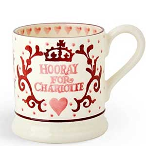 emma-bridgewater-princess-charlotte-mug