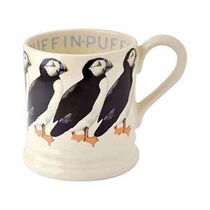 emma-bridgewater-puffin-mug