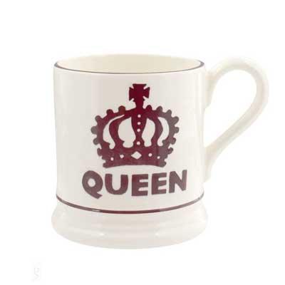 emma-bridgewater-queen-mug