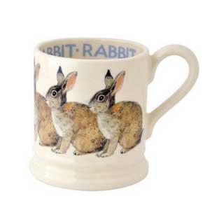 emma-bridgewater-rabbit-mug