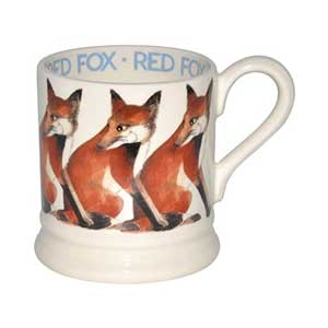 emma-bridgewater-red-fox-mug