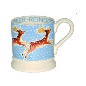 emma-bridgewater-reindeer-mug