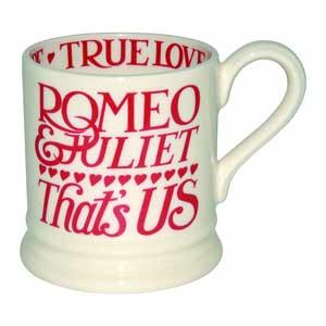 emma-bridgewater-romeo-and-juliet-mug