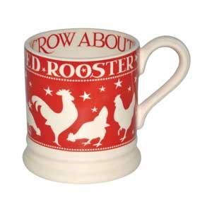 emma-bridgewater-rooster-mug
