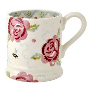 emma-bridgewater-rose-and-bee-mug