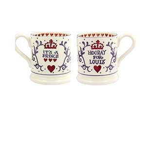 emma-bridgewater-royal-baby-mug