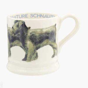 emma-bridgewater-schnauzer-mug