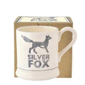 emma-bridgewater-silver-fox-mug