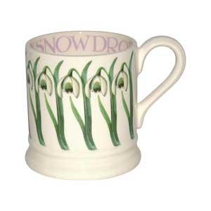emma-bridgewater-snowdrop-mug