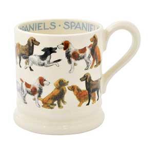 emma-bridgewater-spaniel-mug