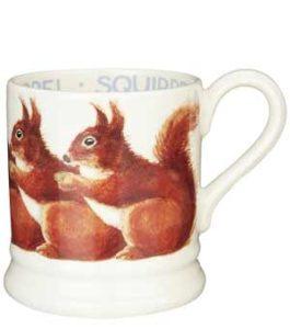 emma-bridgewater-squirrel-mug