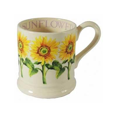 emma-bridgewater-sunflower-mug