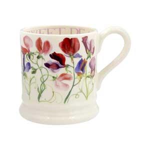 emma-bridgewater-sweet-pea-mug