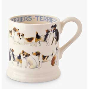 emma-bridgewater-terrier-mug