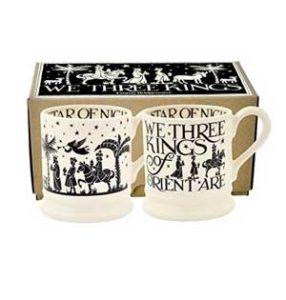 emma-bridgewater-three-kings-mug