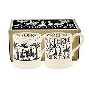 emma-bridgewater-three-kings-mug