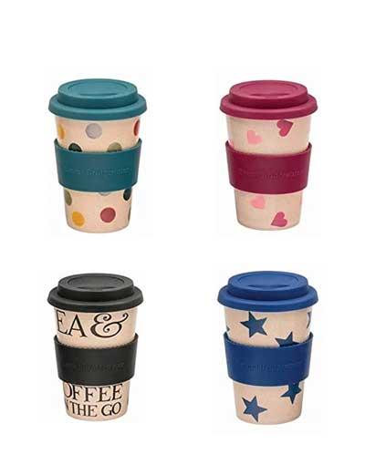 emma-bridgewater-travel-mugs