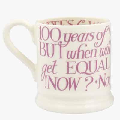 emma-bridgewater-votes-for-women-mug
