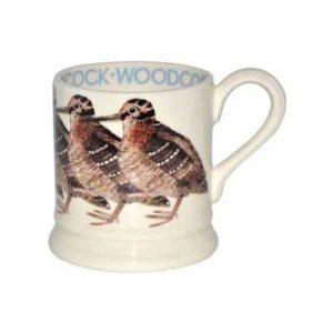 emma-bridgewater-woodcock-mug
