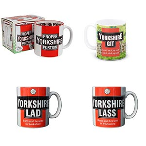 large-yorkshire-tea-mug