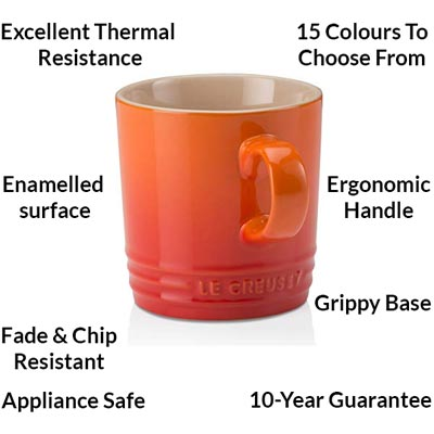 le-creuset-mug-features-infographic