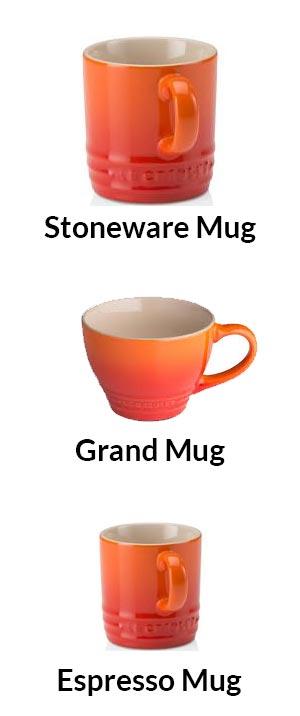 le-creuset-mug-styles-include-stoneware-espresso-grand-mugs