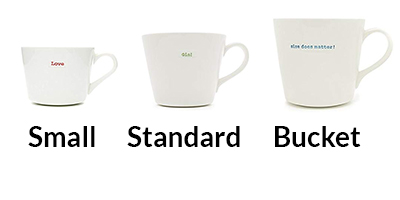 keith-brymer-jones-mug-sizes-infograhphic