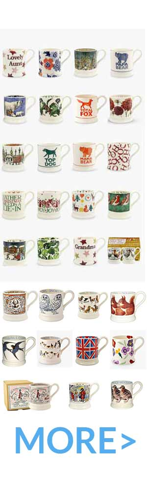 emma-bridgewater-mugs