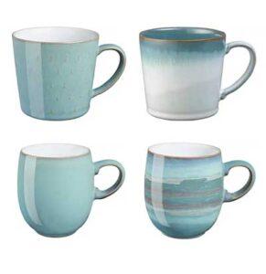 denby-azure-mugs
