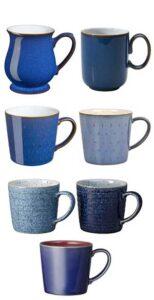 denby-blue-mugs