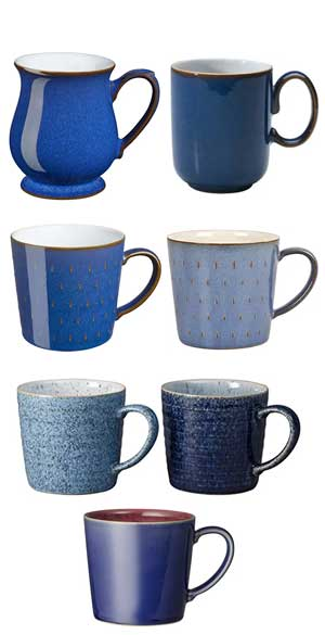 denby-blue-mugs
