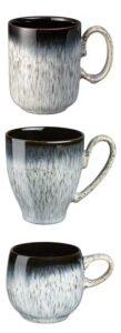 denby-halo-mugs