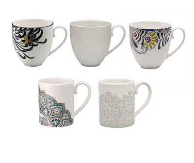denby-monsoon-mugs